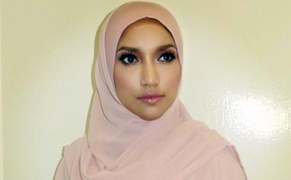 muslim single women in kendall Single childless muslim women for example, is it reasonable to expect single muslim women to spend their adult lives in their parents' house.