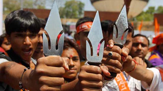 hindu single men in tell city Slaughters hindu single men free love dating with horny persons.