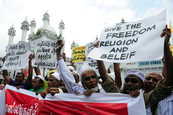 ceylon muslim Welcome to the home page of all ceylon muslims youth community.