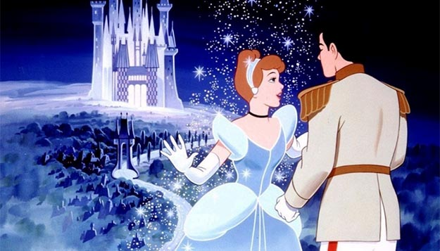 the lessons of life from the fairy tales In these lessons, your students will listed on the website hans christian andersen: fairy tales and stories hans christian andersen: the life of a story.