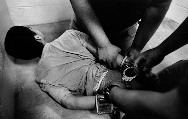 Lngste Videos electro torture - tubegoldxxx
