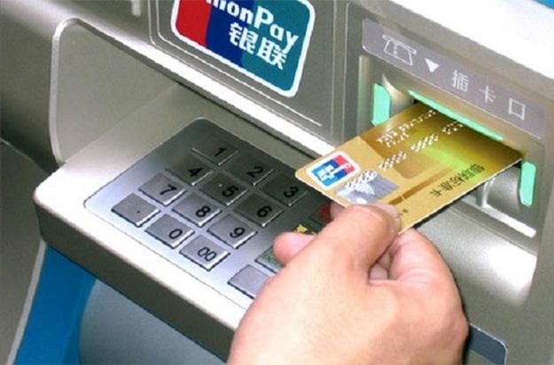 maximum withdrawal commonwealth bank atm