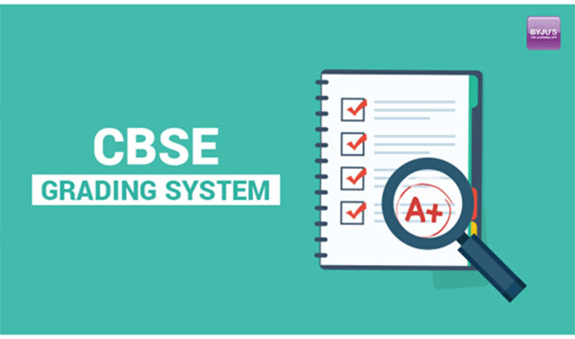 advantages of grading system Pass fail grading system pros there are some advantages to this practice and some disadvantages to it as well what are the pros of the pass fail grading system.