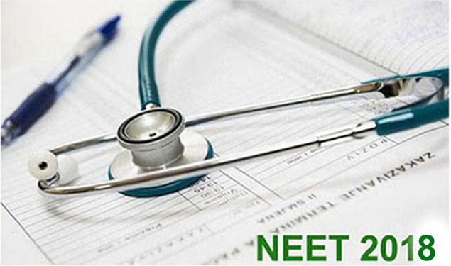 Image result for Reservation Rules for NEET 2018