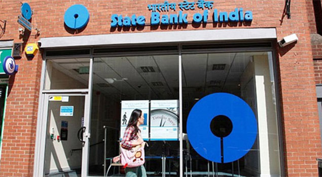 sbi po result State bank of india (sbi) is a government owned  the sbi po prelims  result of online preliminary exam: may 17 ,.
