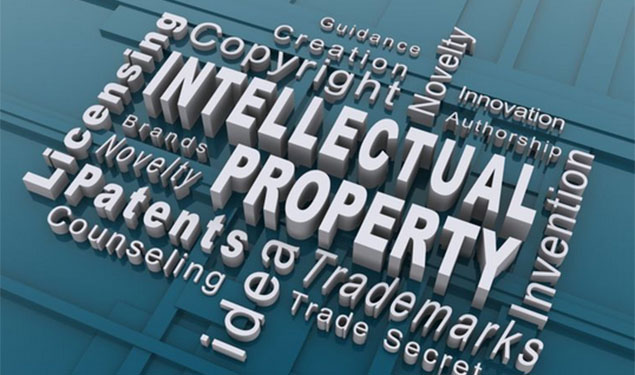 Image result for Intellectual Property (IP) Competition 'IPrism' for college and university students