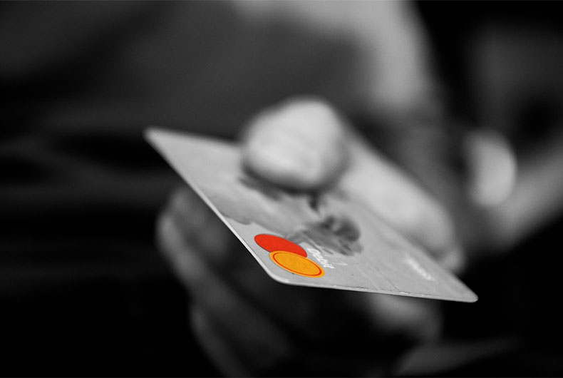 Best Credit Card Issuers