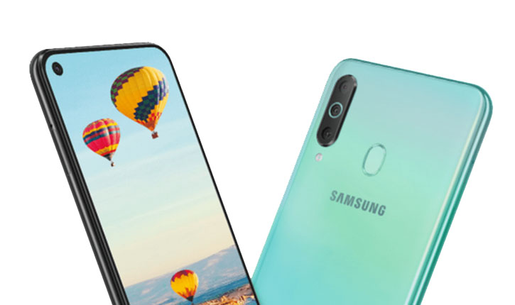 Samsung Galaxy M40: Specifications, Unique Features of the