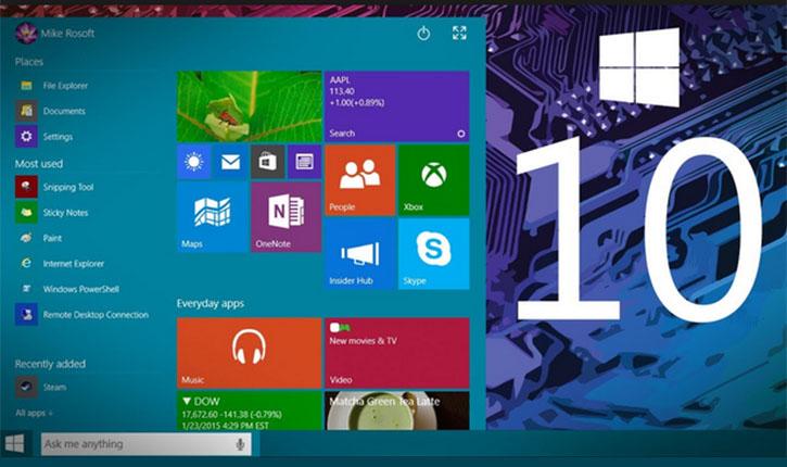 Now, Microsoft may block Windows updates to Huawei laptops