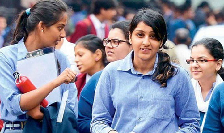 Maharashtra HSC 12th Result 2019 Today: When, Where and How