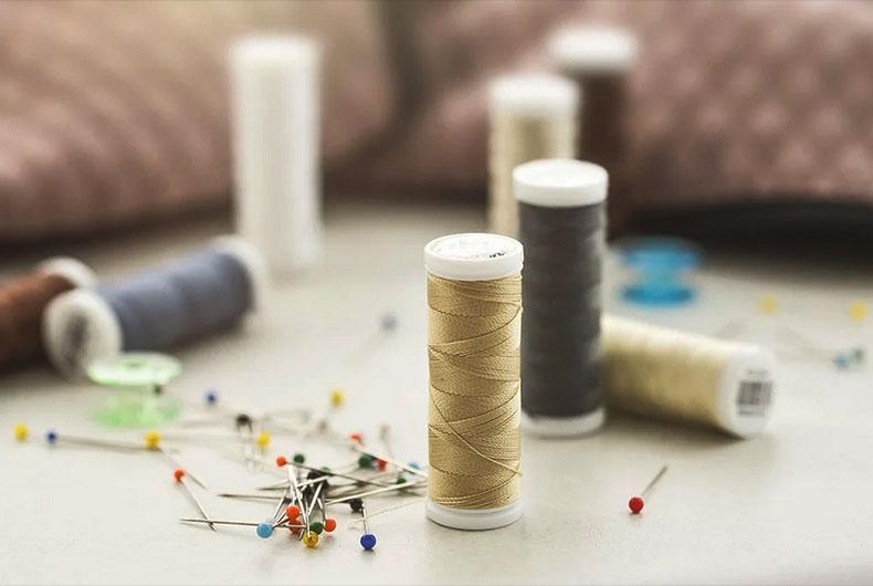 Textile News