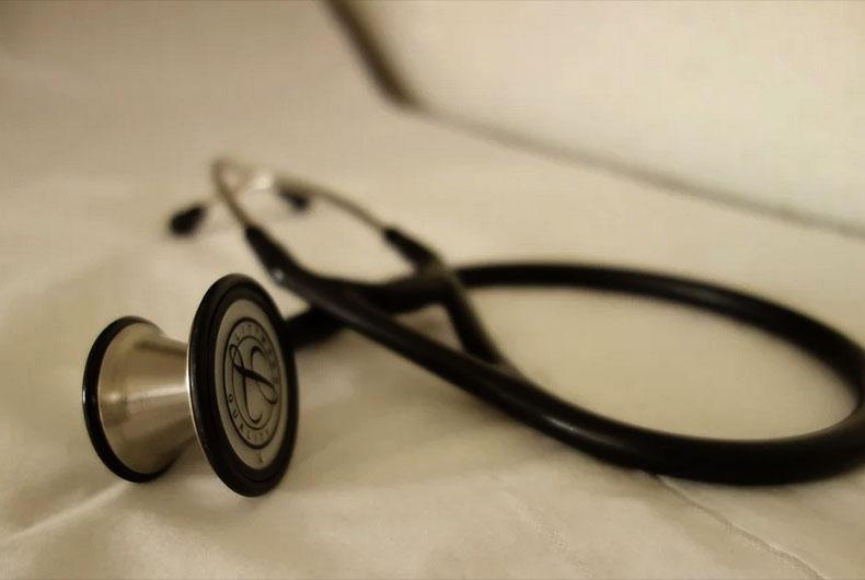 Telangana PG Medical 2020 Exam