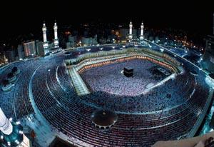 laylatul_qadr_in_makkah.jpg